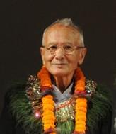 lil-bahadur-chettri