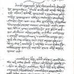 manuscript_6